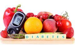 肥満や高齢妊娠の人がなりやすい!?血糖値の異常と判断基準とは?