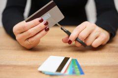 クレジットカードの解約方法と解約時の注意点まとめ