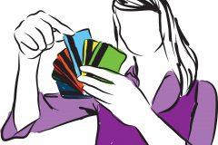 自分にあったお得なデビットカードを選ぶポイント