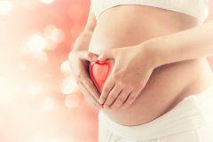 妊娠7か月の症状や過ごし方とは?【赤ちゃんとママの280日】