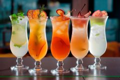 生理中でも、お酒が飲みたい!お酒を避けた方が良いといわれる原因と、上手な飲み方は?