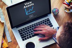 固定資産評価証明書とは?取り方や見方を解説!