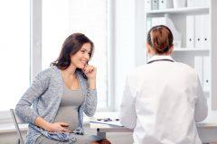 産婦人科の選び方のポイントとは?産院の種類や距離で選ぶ?