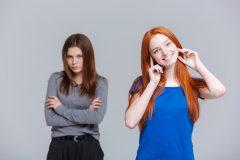 妊娠しやすい人と妊娠しにくい人の違いとは?体質や性格が関係する?