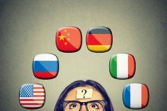 海外でデビットカードを使う場合に知っておきたい9つのこと