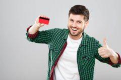 学生カードでも利用限度額を上げることができるの?その方法は?