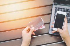 デビットカードで大手3キャリアの携帯電話料金の支払いはできるのか