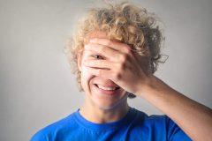 DHCのヘアケアサプリの口コミは?髪の毛のための成分別サプリも紹介!
