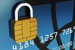 クレジットカードの3Dセキュアとセキュリティコードの違い
