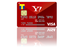 Yahoo!JAPANカードの審査難易度は?年会費無料でTポイントがどんどん貯まる!