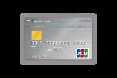 リクルートカードは年会費無料で還元率1.2%!nanacoチャージでもポイント還元!