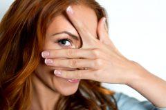 顔よりも老化が早い「手」のエイジングケア