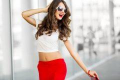 年齢とともに体型も・・・ボディラインのエイジングケア【日常に取り入れられる予防と対策】