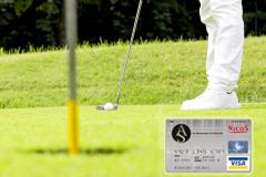 CLUB ALBA A's カードの審査難易度や年会費について徹底解説