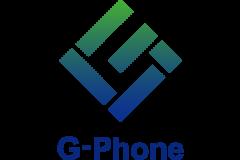「G-Phone」はどんな格安SIMなの?料金プランや申込方法・評判は?
