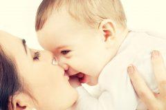 赤ちゃんから大人まで安心して飲める「ミルミル」「ミルミルS」便秘への働きは?