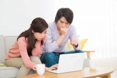 SoftBankのモバイルWi-Fiルーターはおすすめできる?他社と徹底比較
