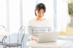 WiMAX2+で「Wi2 300」を利用するための申込方法や利用手順を紹介