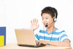 Skypeのビデオ通話はWiMAXで快適に使えるの?途中で切れたりしない?