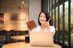 WiMAX2+のオプションサービス「UQ Wi-Fiプレミアム」の申込や設定方法