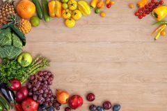 つわりのときにおすすめの食べ物とは?悪化させるものもある!?