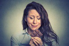 重い生理の痛みは不妊の原因になる!?女性特有の病気とは?