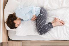 切迫流産とは?原因や症状は?安静が一番の治療法って本当?