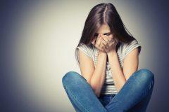 不妊の原因にもなる!?女性が最もなりやすい婦人科系の病気とは?