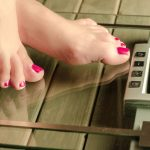 更年期で太る?痩せる?「更年期障害」による体重変化の原因と対策法