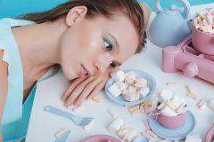 更年期障害の症状を和らげる食べ物はコレ!食事で更年期を乗り切る!