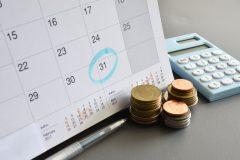 富山の即日融資カードローン|お金を審査無しで借りれるってホント!?