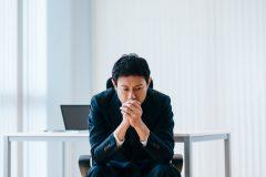 転職を考えるタイミングはいつ?決意する瞬間となったキッカケは?