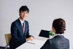 転職先企業の探し方は?転職エージェントを使うメリット・デメリット