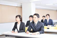 転職先の企業の探し方!転職セミナーへ参加するメリット・デメリット