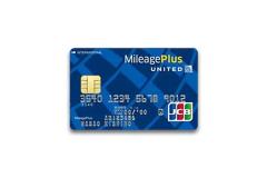マイレージ・プラスJCBカード(一般カード)の審査難易度や年会費