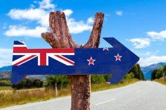 【ニュージーランド留学】どこの都市にする?おすすめの人気都市まとめ