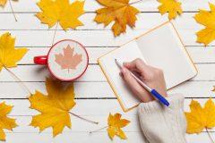 短期・長期?それとも大学・大学院留学?カナダ留学の種類・費用・ビザ申請について!