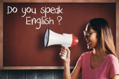 オンライン英会話初心者が気をつけること【効果的なオンライン英会話勉強法】