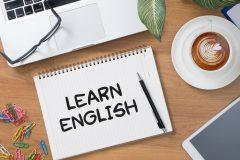 英会話を始めたい!!何からすればいい?効率よく英会話を上達させる勉強法
