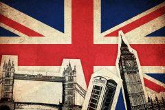 【イギリス留学】どこの都市にする?おすすめの人気都市まとめ