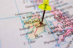 【アイルランド留学】どこの都市にする?おすすめの人気都市まとめ