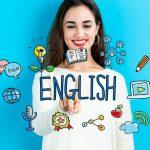英語の検定試験「TOEFL」「TOEIC」「英検」「IELTS」「ケンブリッジ検定」について知ろう