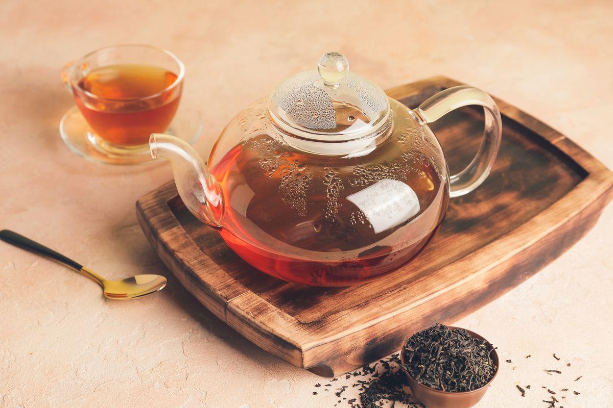 便秘茶おすすめランキング!本当に効くお茶はあるの?