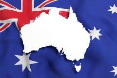 【オーストラリア留学】どこの都市にする?おすすめの人気都市まとめ
