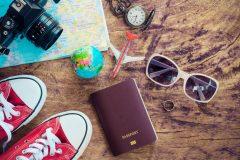 留学エージェントのサービス、選ぶ際のコツなど留学エージェントについて詳しく解説