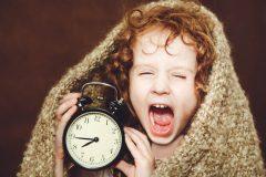もう二度寝を後悔しなくても大丈夫!二度寝の効果はこんなにあった!