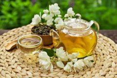 便秘茶のおすすめランキング!本当に便秘解消に効くお茶はあるの?