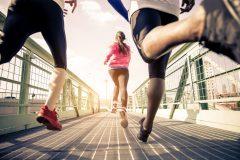 運動不足が便秘の原因!誰でも簡単にできる運動5選