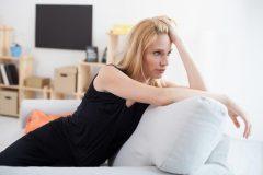 エストロゲンが減少していくと更年期がつらくなる!増やすにはどうしたらいい?