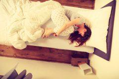 慢性下痢と急性の下痢、何が違うの?特徴と原因は?